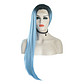 Artemis Synthetic Lace Front Wig